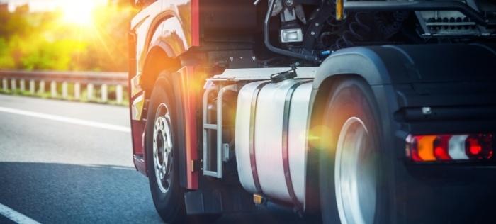 Semi Truck on Highway.jpg