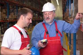 Warehouse_Training