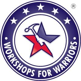 Workshops_For_Warriors_Logo.png