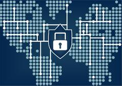 representation_of_data_protection_for_a_global_network