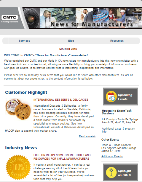 cmtc_newsletter_screenshot.png