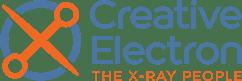 Creative Electron
