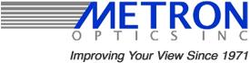 logo_metronoptics