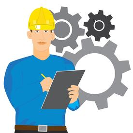 Using objective information through statistics and quality measurements help the efficiency of Six Sigma.