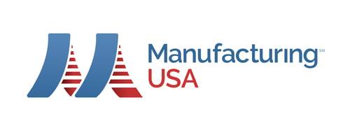 manufacturingusa-logo