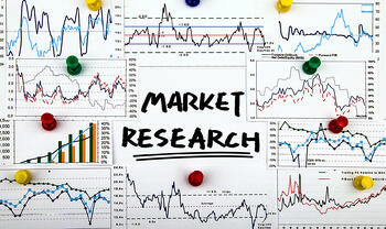 Before making any major business decisions, conducting the proper market research will help you gain understanding of your competition and areas that could facilitate growth..