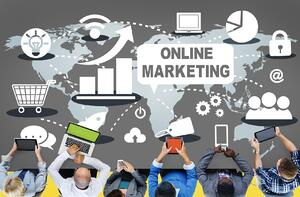 Finding the optimum distribution method is key making content marketing work for your organization..