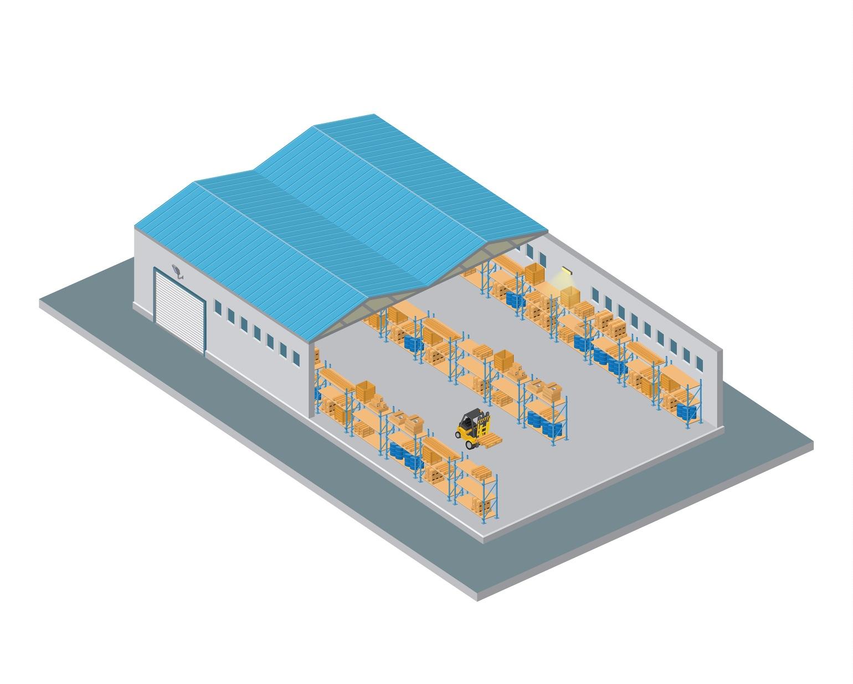 supplier_warehouse