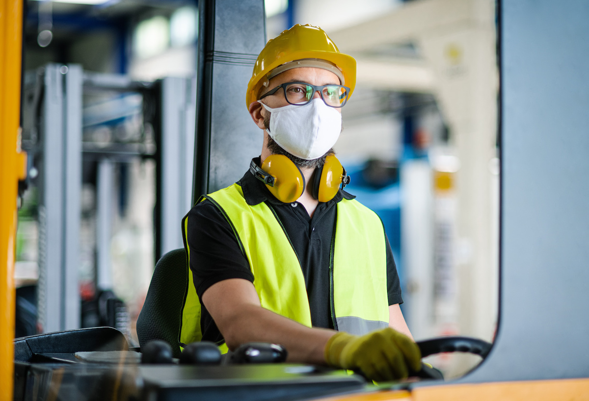 workplace-safety-manufacturing-covid-19