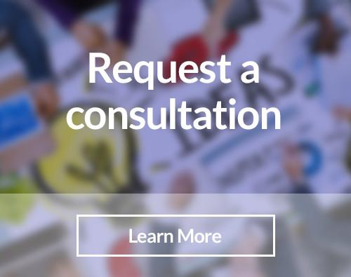 CMTC Request A Consultation