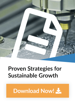 Proven Strategies for Sustainable Growth