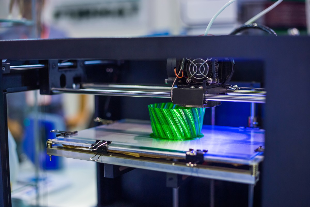 money-saving-advantages-of-3d-printing
