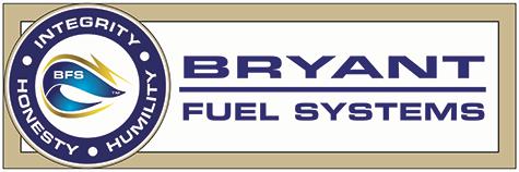 Bryant-Fuel-Systems-Logo