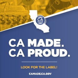 made-in-california-proud