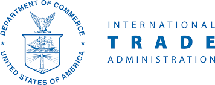 CMTC -  Dept of Commerce Int Trade Assoc logo - download-reduced