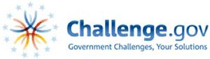 CMTC - Challenge logo-reduced
