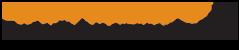 CMTC - DTSC-Logo-Text-Only_239x50