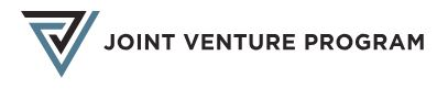 CMTC - Joint Venture Program - Screen Capture of Logo