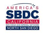 CMTC - North San Diego SBDC logo-reduced2