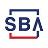 CMTC - SBA download-reduced