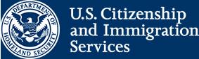 CMTC - USCIS_Logo-2x-reduced