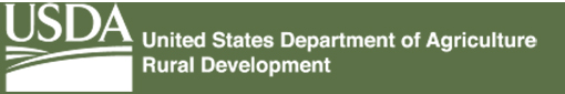 CMTC - USDA Department of Agriculture Rural Development logo-enlarged