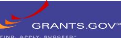 CMTC - grants-gov-logo