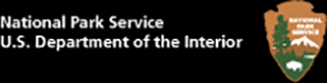 CMTC - nps_top_logo-reduced