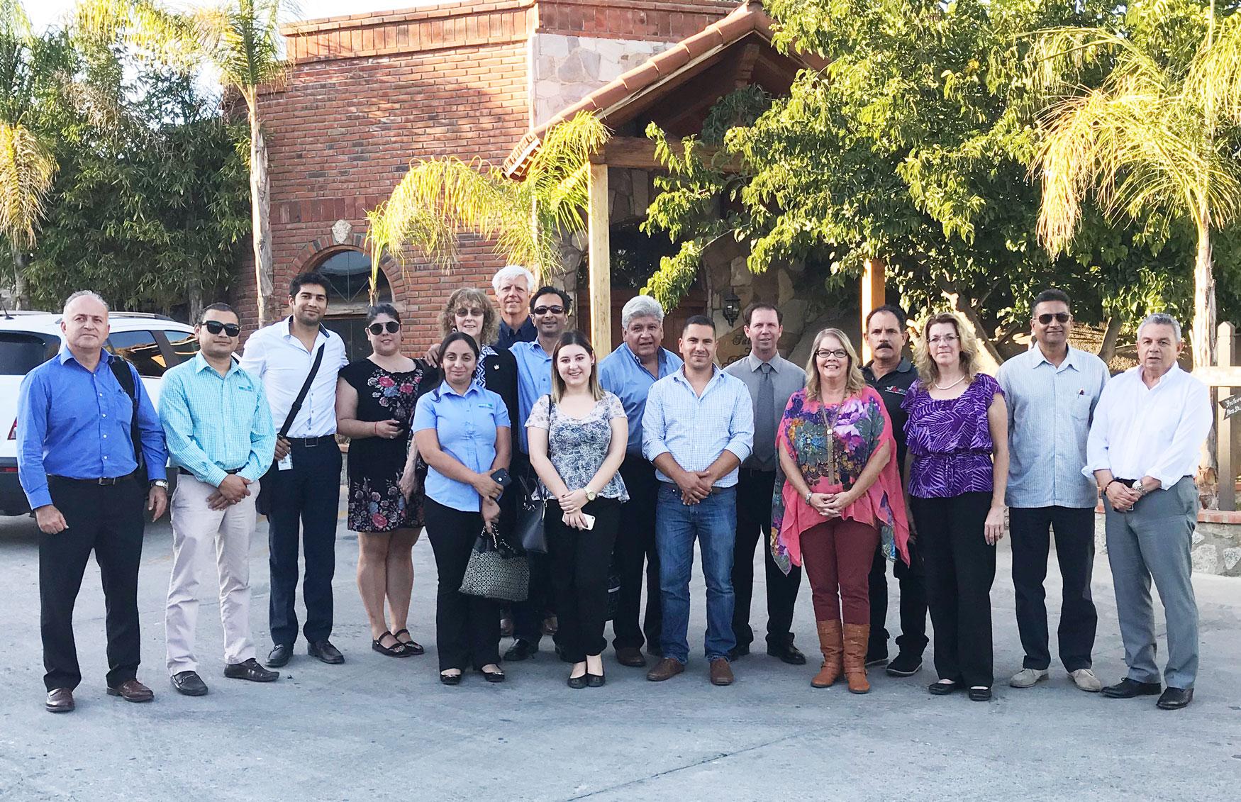 CMTC-Photo-Formula-Plastics-Tecate-Baja-Ind-Supplier-Trade-Tour-10-18-2017-cropped-reduced-lightened.jpg