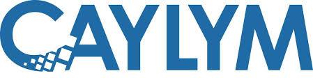 CAYLYM Technologies