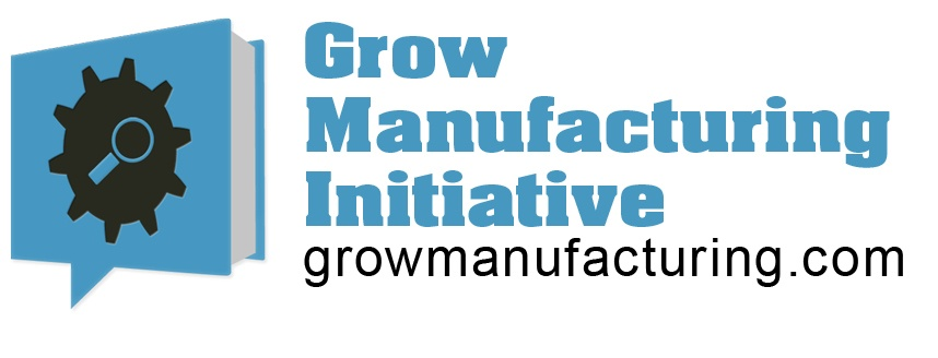 GrowManufacturingInitiative1
