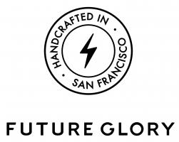 Future Glory Logo