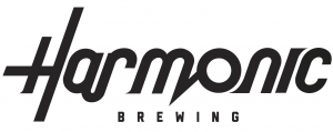 Harmonic Brewing Logo