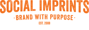 Social Imprints Logo