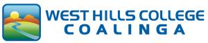 West Hills College Coalinga Logo