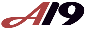 A19, Inc.