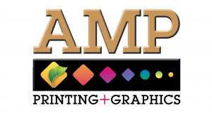 AMP Printing & Graphics