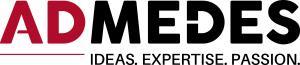 Admedes Logo