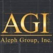 Aleph Group, Inc. (AGI)