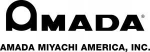 Amada Miyachi America, Inc.