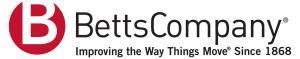 Betts Company