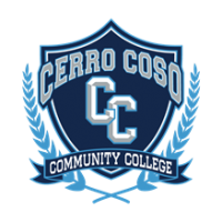Cerro Coso Community College