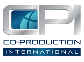 Co-Production International