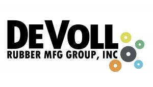Devoll Rubber Manufacturing Group Inc.