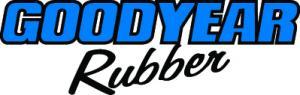 Goodyear Rubber Logo