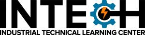Intech Industrial Technical Learning Center