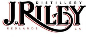 J. Riley Distillery