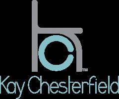 Kay Chesterfield Inc.
