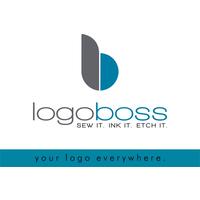 Logo Boss