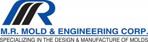 M.R. Mold & Engineering Corp. logo